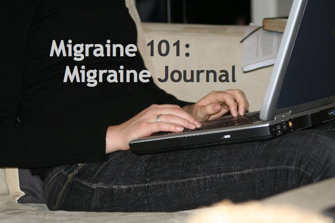 Migraine Management on PhilipsburgPharmacy.com