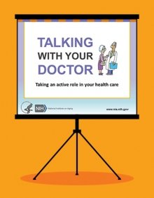talking_with_your_doctor