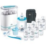 baby-care-products-at-philipsburg-pharmacy-in-philipsburg
