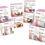 diet-products-at-st-maarten-pharmacy-in-philipsburg-st-martin-port-cruise