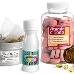 vitamin-nutrition-supplements-at-st-maarten-pharmacy-in-philipsburg-st-martin-port-cruise-ship